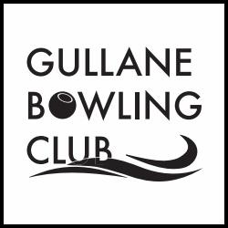 Gullane Bowling Club